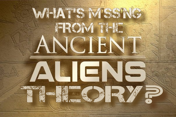 ancient_aliens_theory