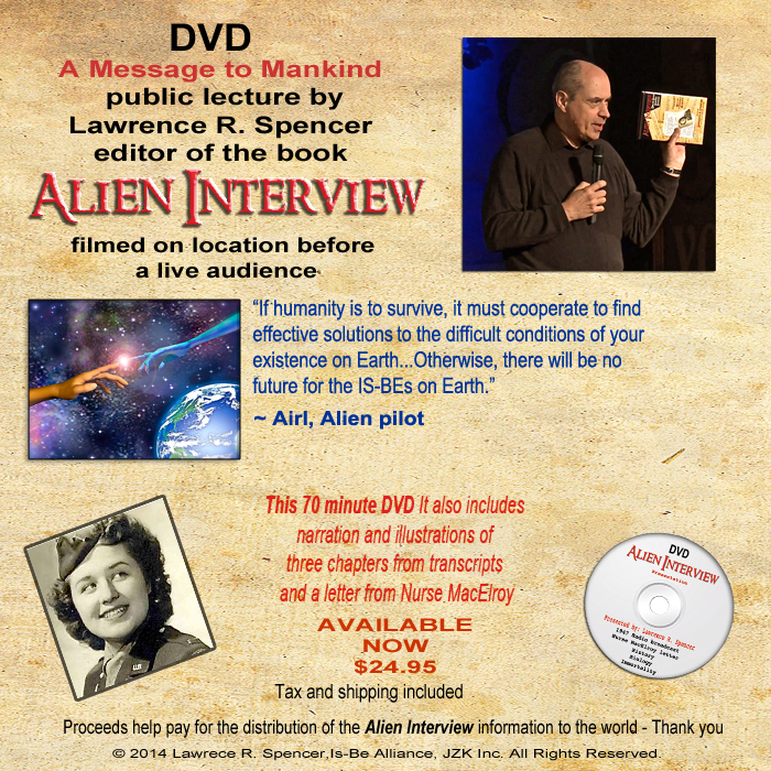 AI DVD  ALIEN HANDS FINAL